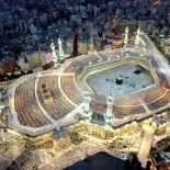 Makkah_in_Saudi_Arabia
